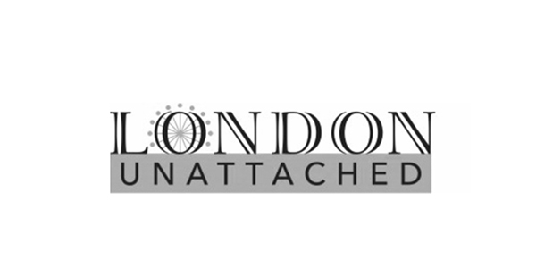 London Unattached